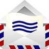 envelope-icon-sm