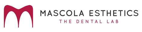 Mascola Dental Lab