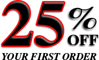 25-OFF